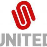 Logo_United_Rood_Zilver
